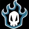 Lavits's avatar