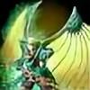 lavitzstrife's avatar
