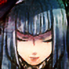 LaviWalkerVIII's avatar