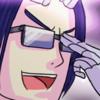 LaviWasTaken's avatar
