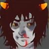LavLoki's avatar
