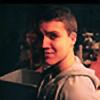 Lavoi's avatar