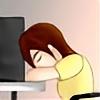 LaVoj's avatar