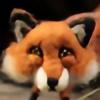 LaVolpeCimina's avatar
