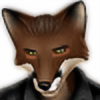 LaVolpeGuy's avatar
