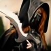 LaVolpeRossaVenezia's avatar
