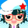 Lavom's avatar