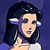 LavonHayes8's avatar