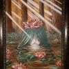 lavonne's avatar