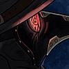 LavoShark695's avatar