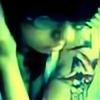 lavostra's avatar