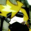LavosVsBahamut's avatar