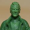 lavotham's avatar