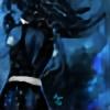 lavozdelpueblo's avatar