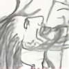 LaVozSombria's avatar