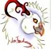 LavTaxidermy's avatar