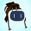 lavulwraith's avatar