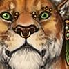 Lavvys's avatar