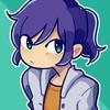 LavyMage's avatar