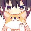 LavyPlus's avatar