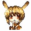 Lavypoo's avatar