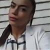 lavyux's avatar