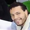 LAW2unior's avatar