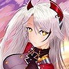 Law44444's avatar