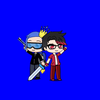 Lawalker1123's avatar