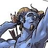 Lawbringer-Vypr's avatar