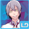 LawDelgado's avatar