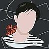 Lawdest's avatar