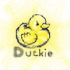 lawduckie's avatar