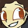Laweashippeadora's avatar