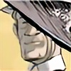 LaWeegie's avatar