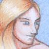 Lawenta's avatar