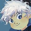 LaWeyD's avatar