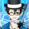 LawfulStudios9646's avatar