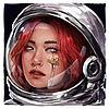 Lawleighette's avatar