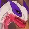 LawlessRaven's avatar