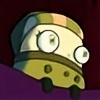 Lawlie-pop's avatar