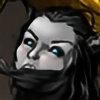 LawLiEnt's avatar