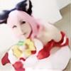 LawliePop13's avatar