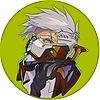 Lawliet-10's avatar