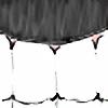 Lawliet-alias-L's avatar
