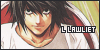 Lawliet-Lovers