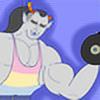 lawliet29's avatar