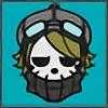 LawlietRiverRose's avatar