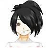Lawlietsita's avatar