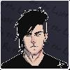 LawlietteRyu's avatar